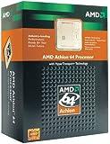 AMD Athlon 64 X2 4800+ Processor Socket 939
