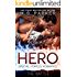 Hero Book 3 - The Battle: Military Romance