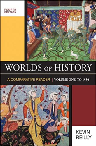worlds of history volume 2 6th edition pdf