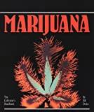 Cultivator's Handbook of Marijuana, William Drake, 0914171534
