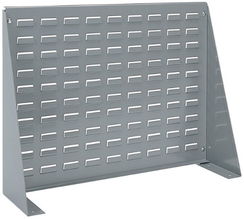 Akro Mils 98600 Louvered Mounting AkroBins