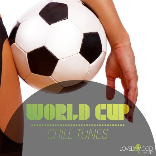 Powerslide World Cup Trinity Review: Rotating Matter By Trinity & Beyond On Amazon Music