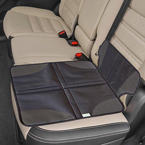 car saver mat - 2