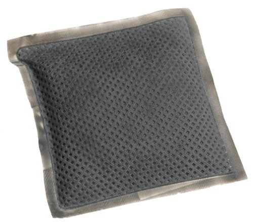 LitterMaid-Odor-Absorbing-Litter-Box-Carbon-Filters-12-pack