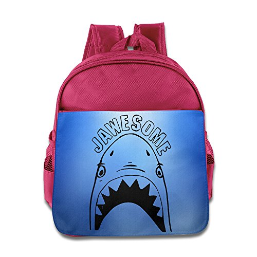 jawesome-shark-mouth-child-school-packbag