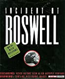 Incident At Roswell