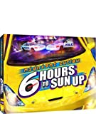 Midnight Outlaw: Six Hours to Sun Up (Jewel Case) - PC