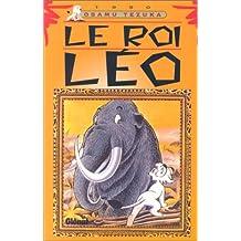 LE ROI LEO T02