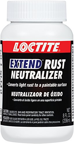 Loctite 8 Ounce Extend Neutralizer 1381192