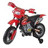 The Beginner Motorcycles