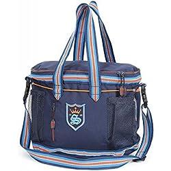 Shires Grooming Kit Bag