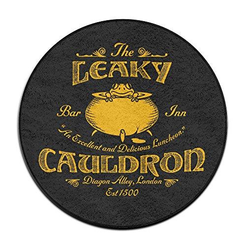 lcnana-the-leaky-cauldron-bar-inn-outdoor-mat