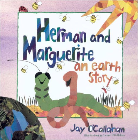 Herman and Marguerite: An Earth Story PDF