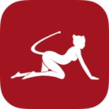 App swinger