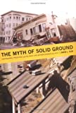 The Myth of Solid Ground, David L. Ulin, 0670033235