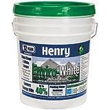 Henry Company He687406 Elastomeric Roof Coating