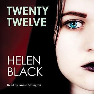 Twenty Twelve Audiobook