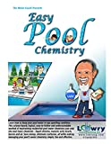 : Easy Pool Chemistry