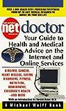 Net Doctor, Michael Wolff, 0440224268