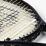 Blackburne Double Strung Tennis Racquet (4 1/2)