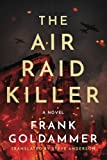 img - for The Air Raid Killer (Max Heller, Dresden Detective) book / textbook / text book
