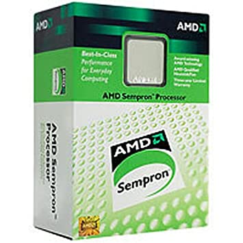 AMD SEMPRON TM 2600 AUDIO DRIVERS FOR MAC DOWNLOAD