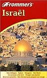 Israël par Ullian
