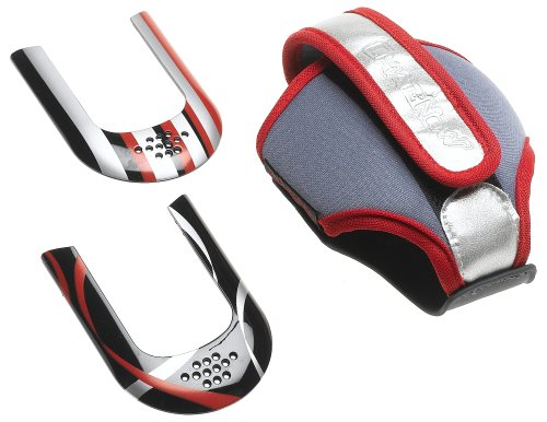 chatnow-case-faceplate