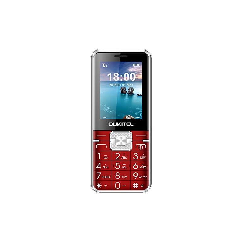 unlocked-cell-phones-oukitel-l1-dual-2