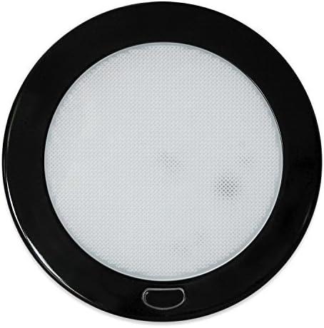Amazon.com: Lámpara de techo Dream Lighting, de luz ...