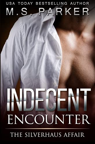 indecent-encounter