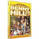 Le Meilleur de Benny Hill - Vol.2