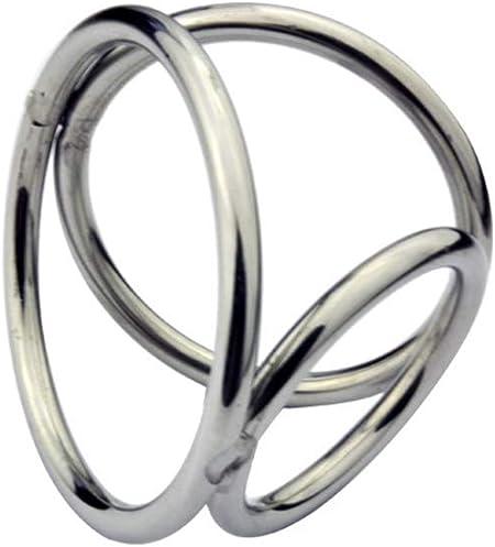 anello del pene a casa)