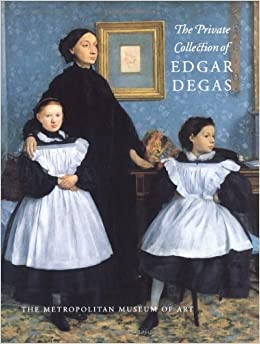 edgar degas essay topics Essay on edgar degas and his influence on the art of mary cassatt 1596 words 7 pages mary stevenson cassatt's miss mary ellison (1880) and edgar-hilaire-germain degas's mademoiselle malo (1877) are two paintings that, when compared and contrasted, shows numbers of influences that degas had on mary cassatt's art.