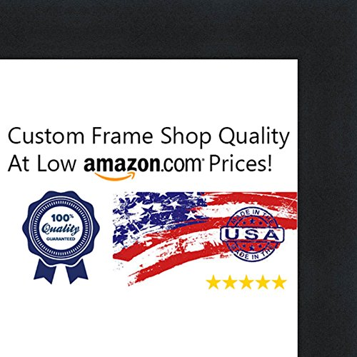 picture frame 28 x 36 - 9
