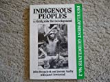 Indigenous Peoples 9780855980887