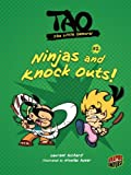 Ninjas and Knock Outs!, Laurent Richard, 1467732737