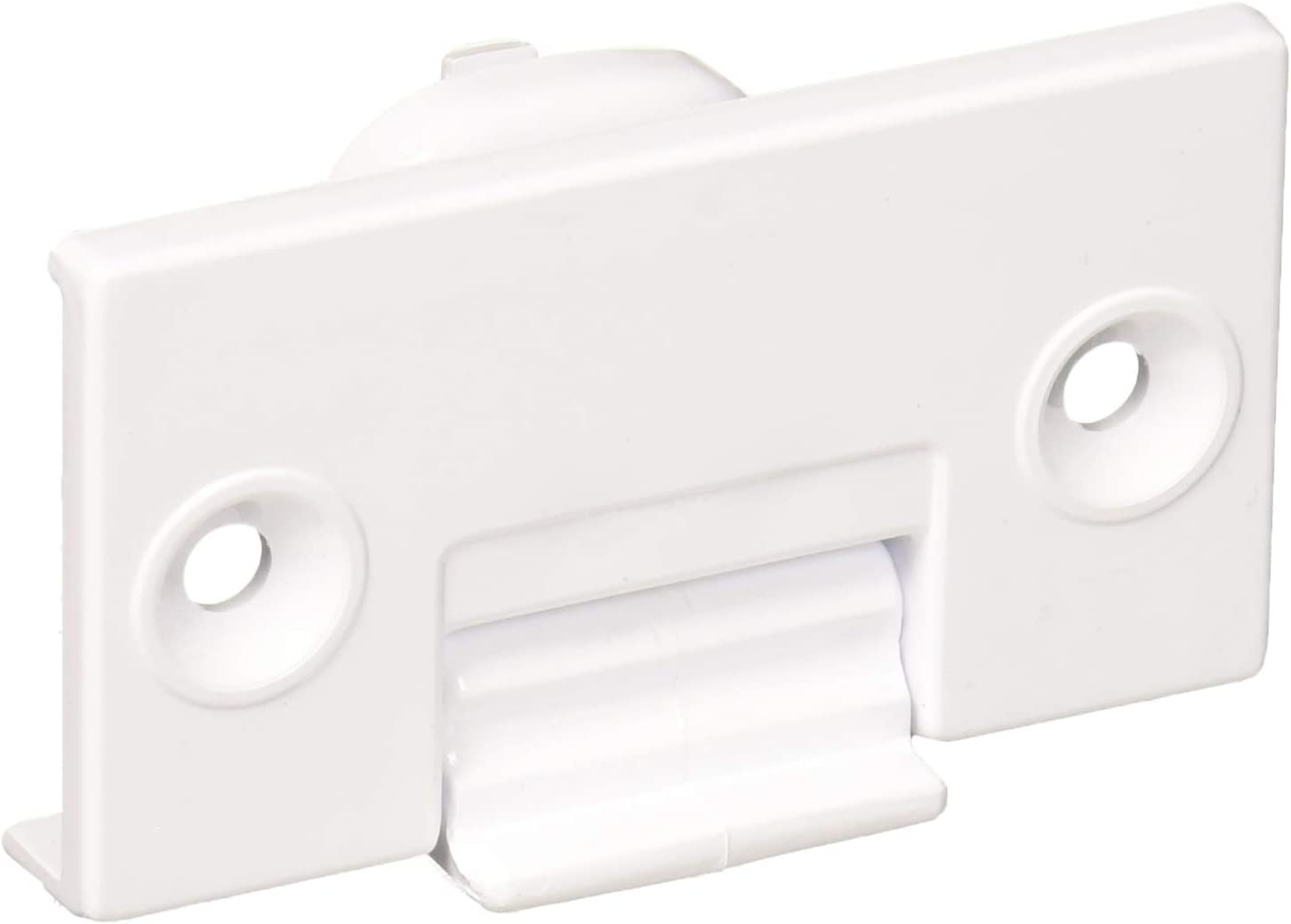 Samsung DA97-05251B Assembly Hinge-Shelf