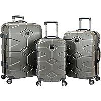 Luggages,Amazon.com