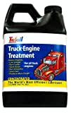 Tufoil Engine Treatment For Trucks 50 oz.