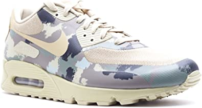 nike chaussure 320