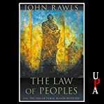 The Law of Peoples | John Rawls