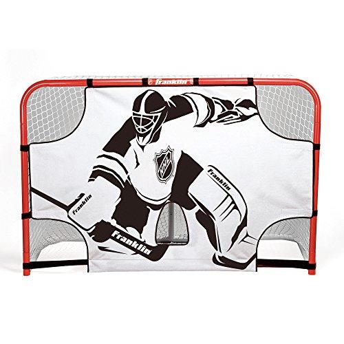 Cheapest Hockey goal