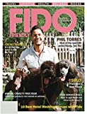 Fido Friendly: more info