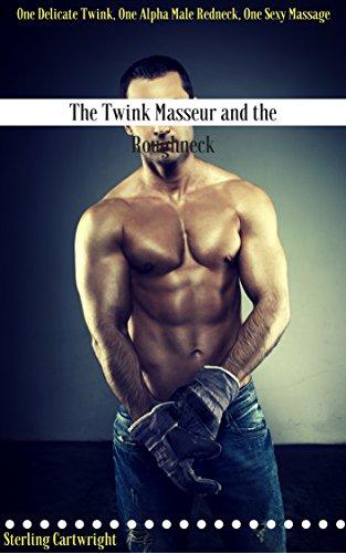 twink-massage-physicalstures-rachel-steele-sex