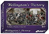 Wellington's Victory - 2nd Edition
