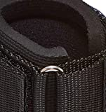 Schiek Sports Model 1100-WS Ultimate Wrist Supports - Black