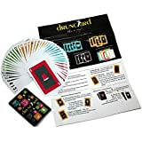 Druncard - Get Buzzed with Cards!