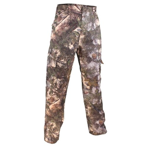 King's Camo Hunter Series Pants, Mountain Shadow, -
