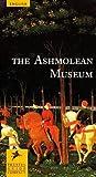 The Ashmolean Museum, Oxford, Arthur MacGregor, 379132330X